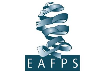 The European Academy of Facial Plastic Surgery