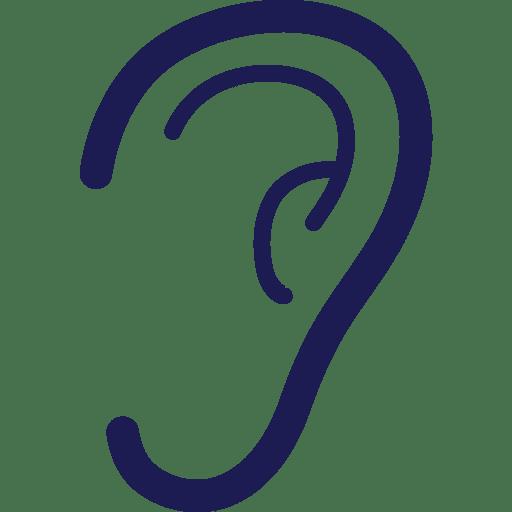Thomas-Fasching-Ohrenkorrektur